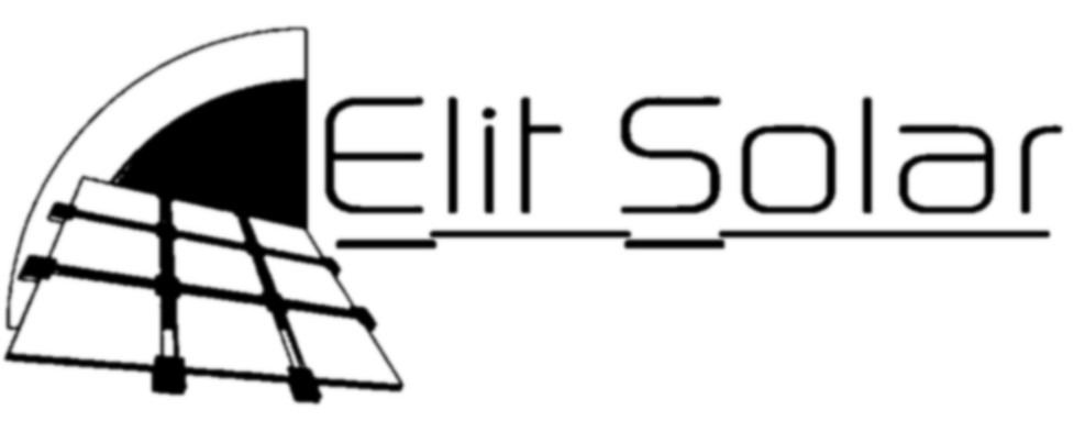 Elit Solar